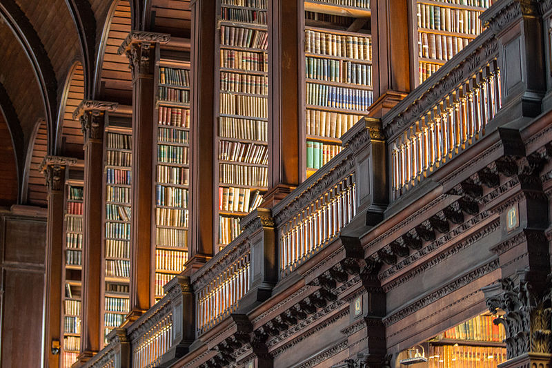 Trinity_College_Library_(15239998614)