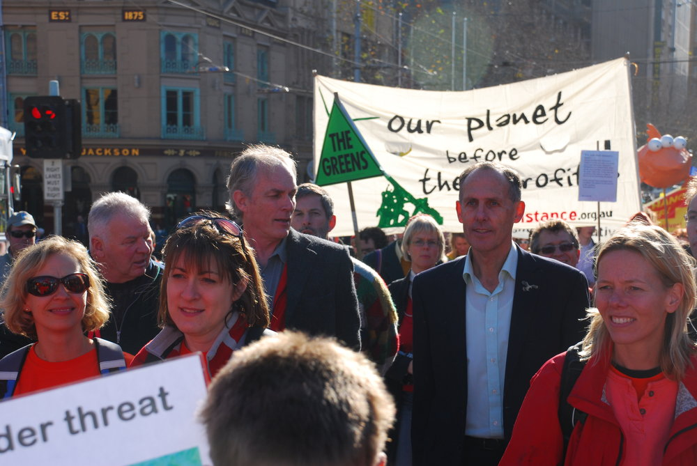 rsz_bob_brown_climate_change_protest_melbourne_08