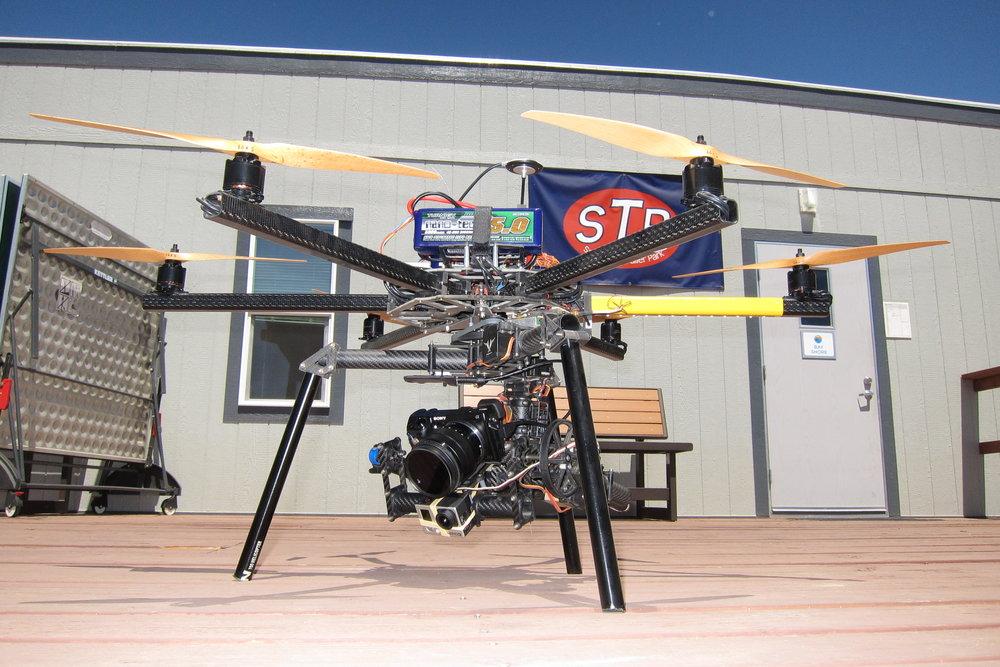 rsz_chris_hunkeler_camera_drone