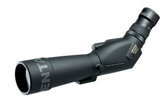 Pentax PF-80ED