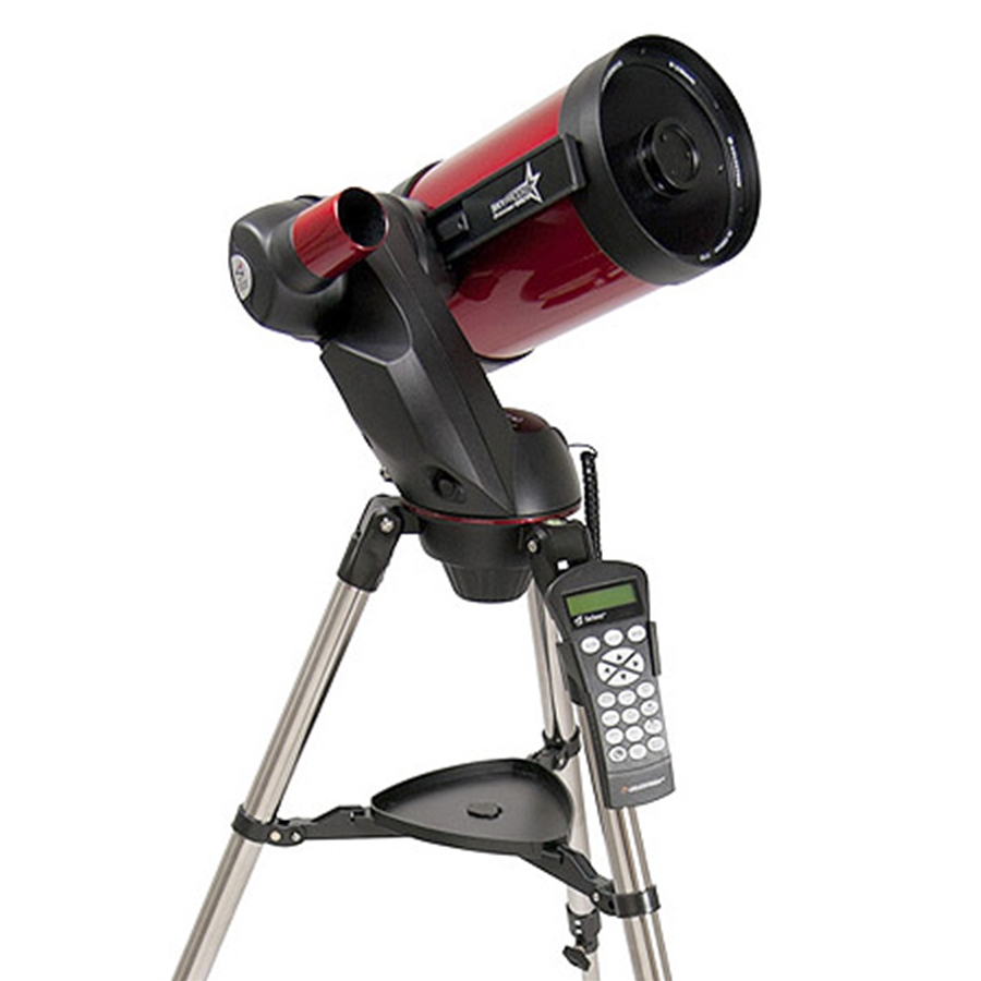 10 best telescopes money can buy