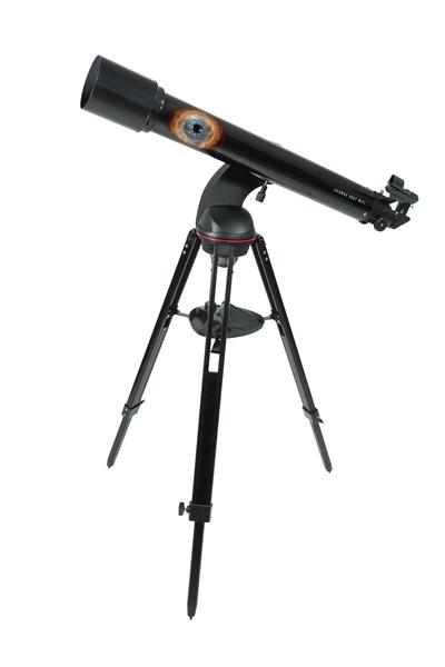 cosmos 90GT
