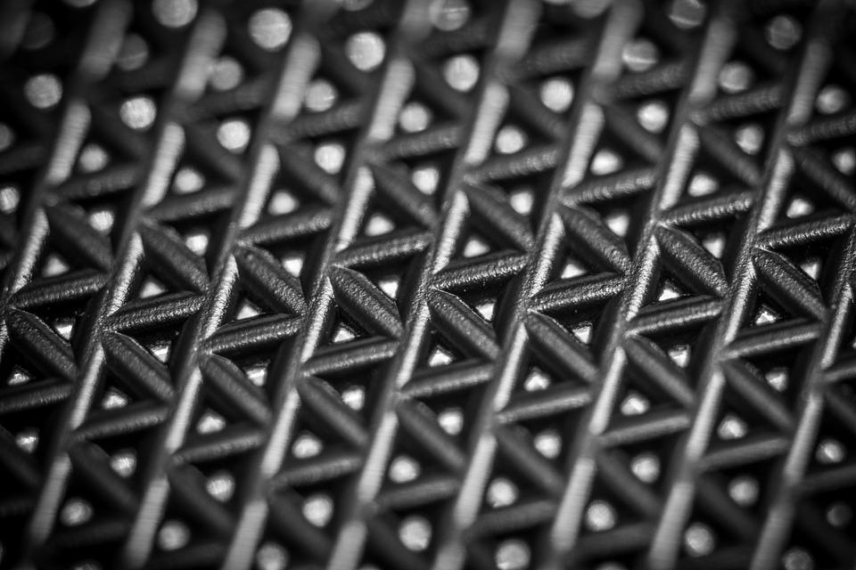 black filter wallpapers