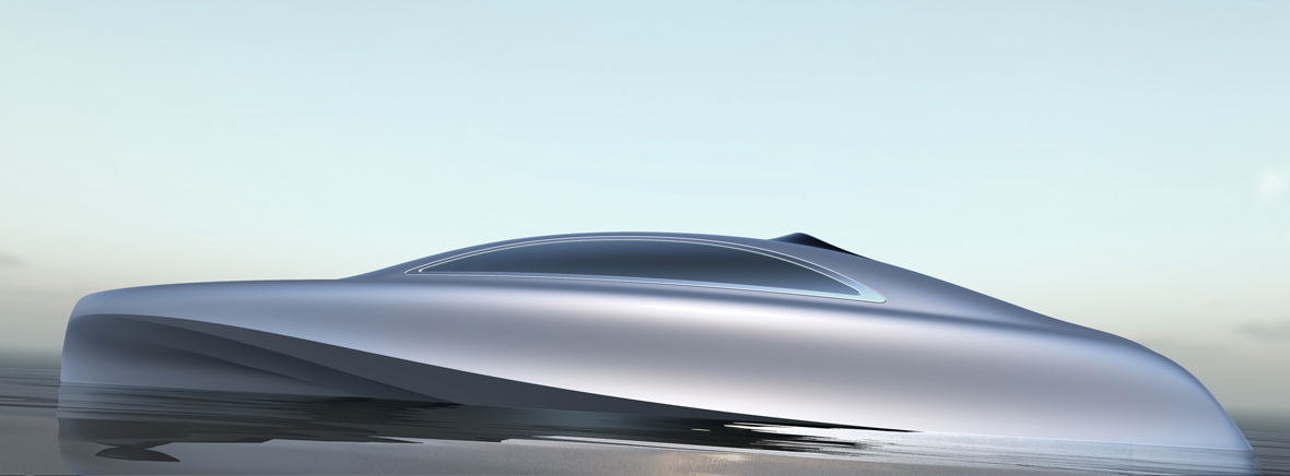 design_style_yacht_1180x436