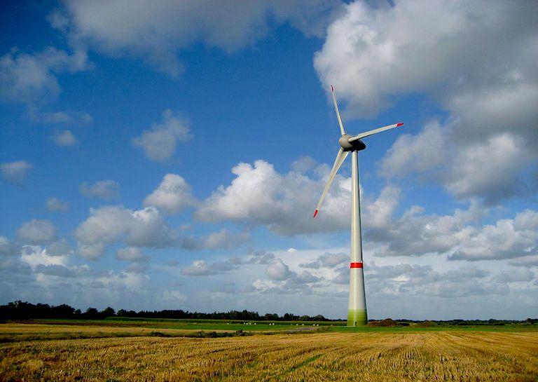 enercon e126 wind turbine