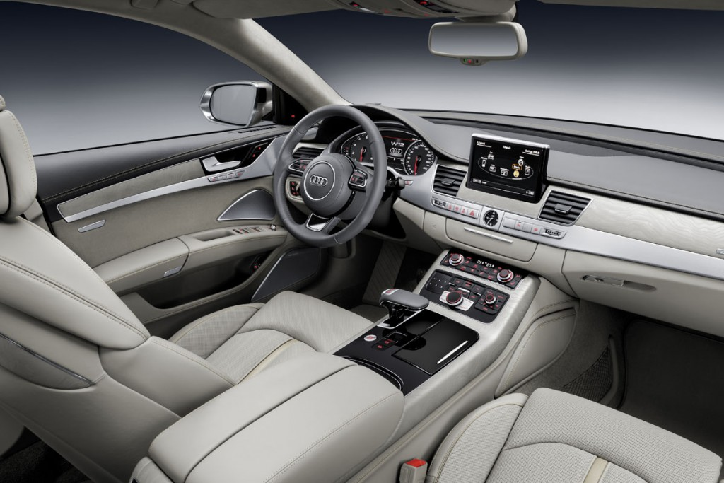 [Image Source: Autoweek] http://media.autoweek.nl/m/m1my58gbevjs.jpg