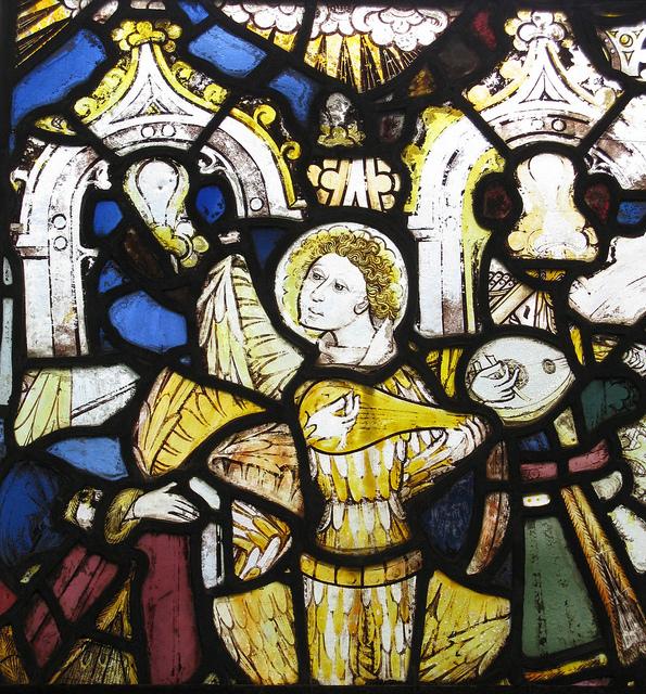 medieval (2)