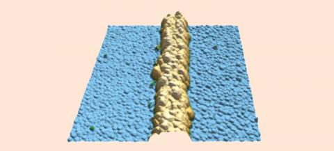 nanobatt