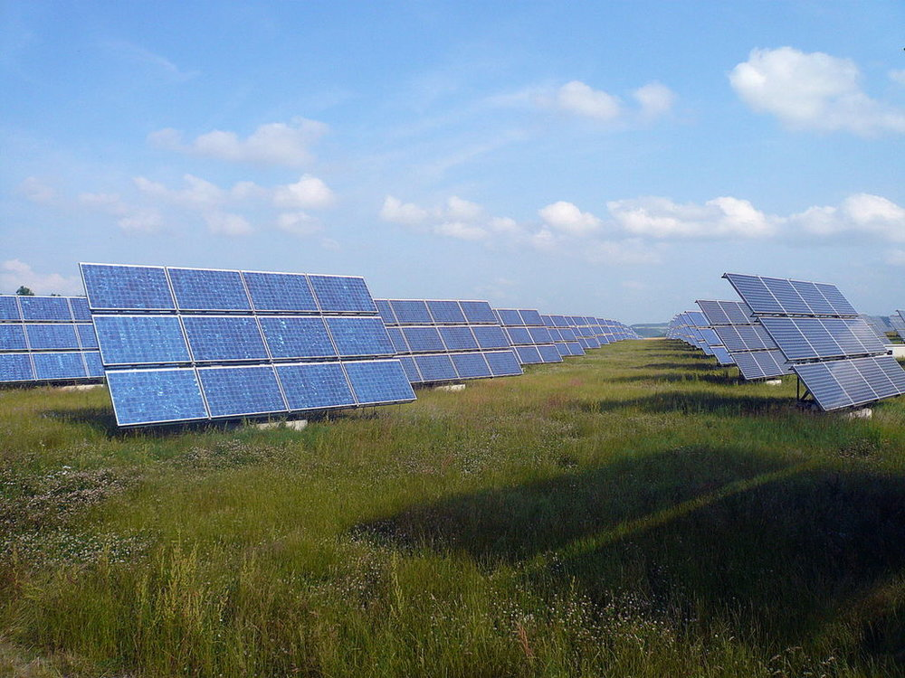 Solarfield Erlassee Google Images