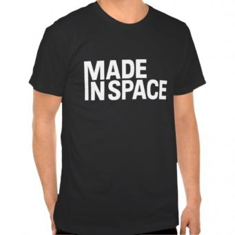 mens_made_in_space_basic_black_t_shirt-r9274f9e0f5e043028abdecaf69ee96c3_8nax2_512