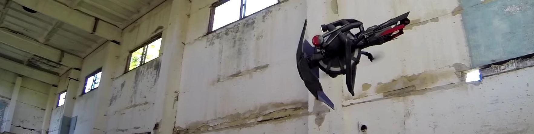 scanner drone side