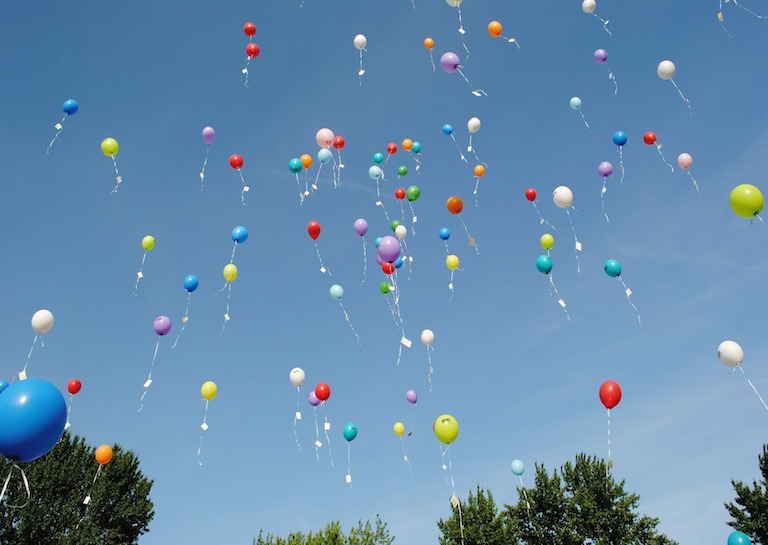 helium reserve found