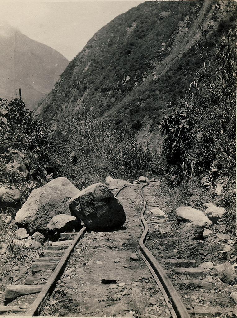 rock-on-tracks