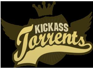 Kickasstorrentslogo2