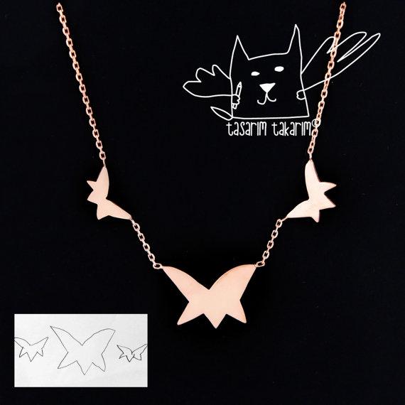 kids necklace