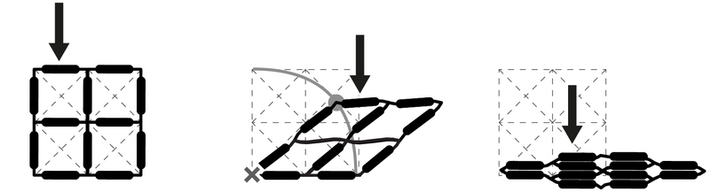 3d-print-door-handle4