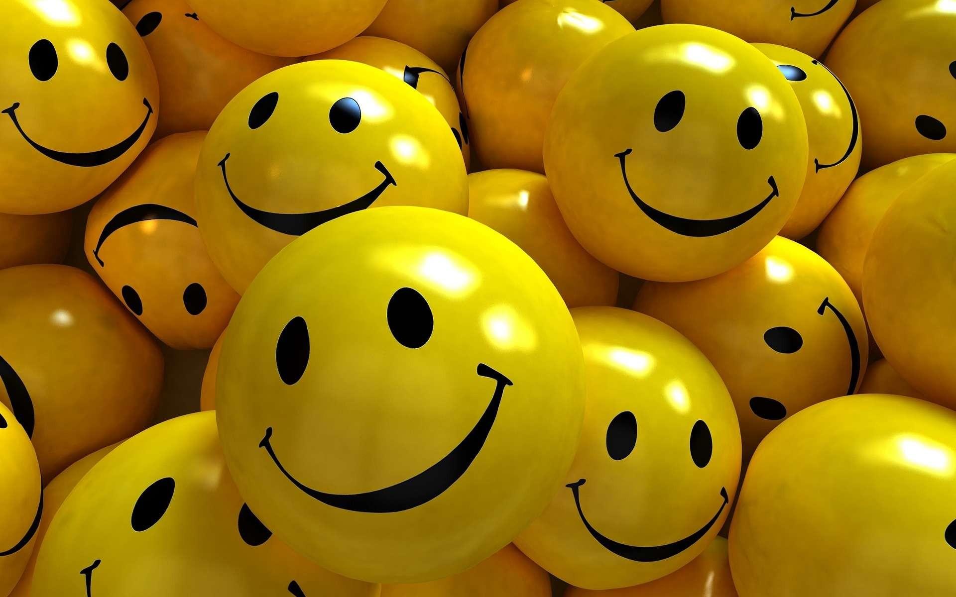 3d-smiley-faces