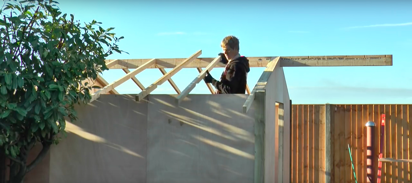 colin-furze-solid-shed10
