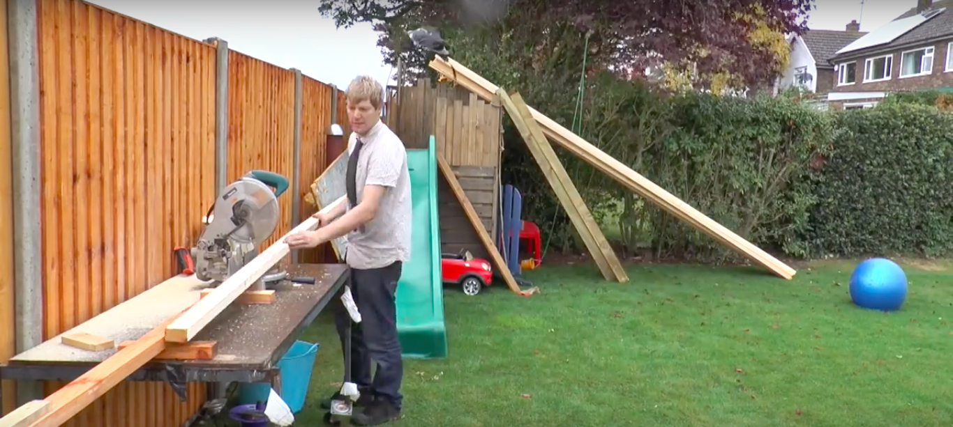 colin-furze-solid-shed5