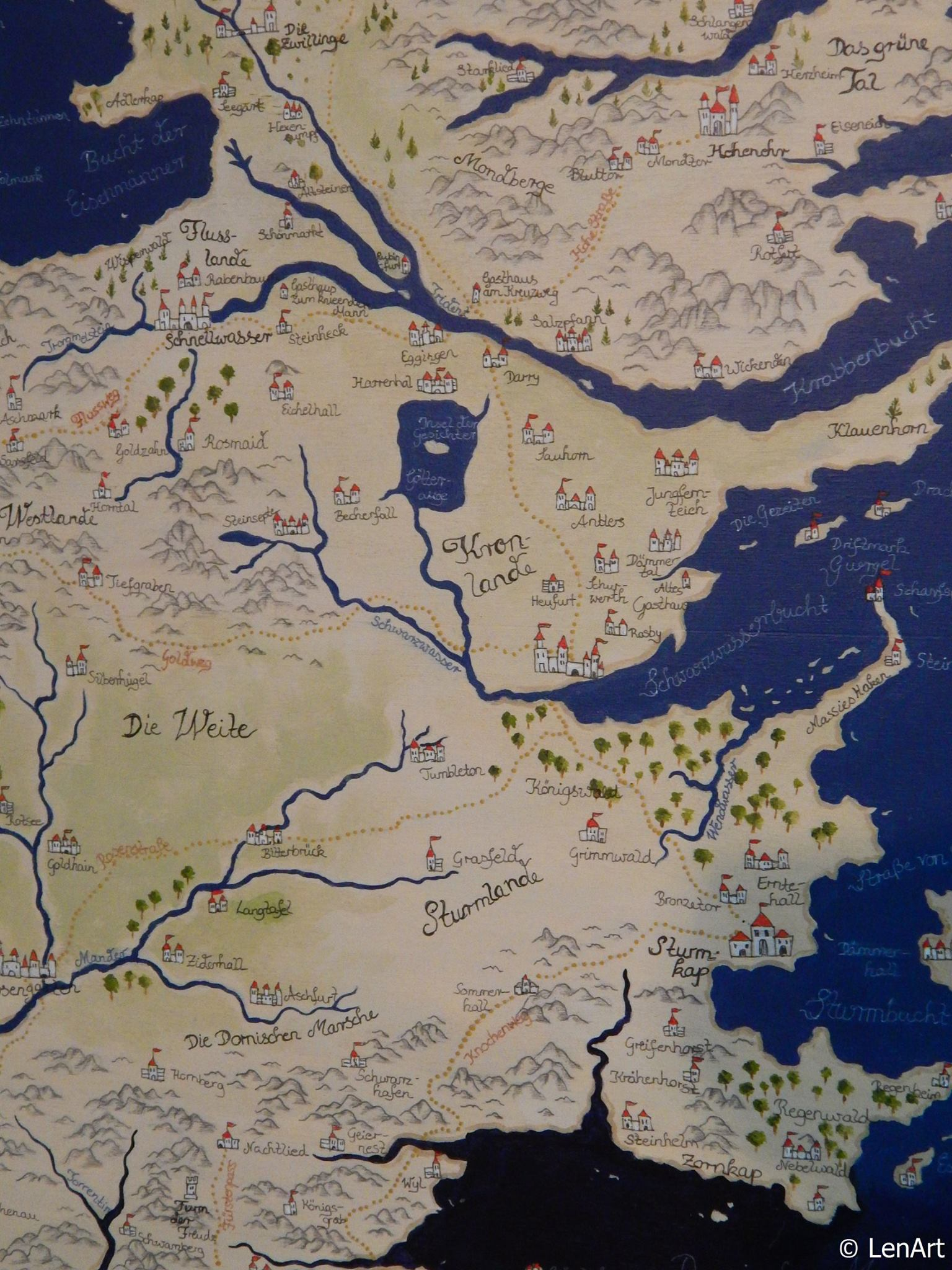 game-of-thrones-map4