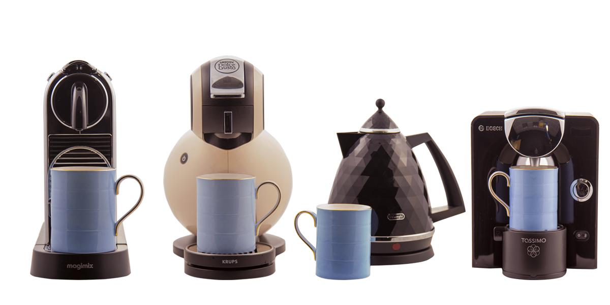 glowstone-coffee-machines