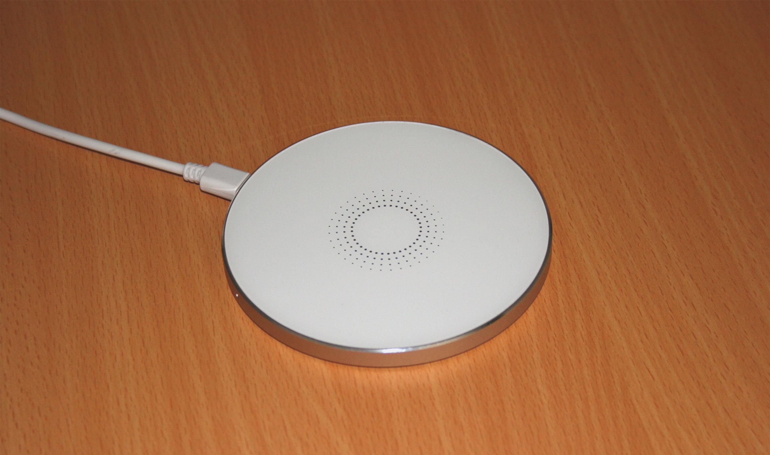 glowstone-heated-smart-mug-fine-bone-china-charger