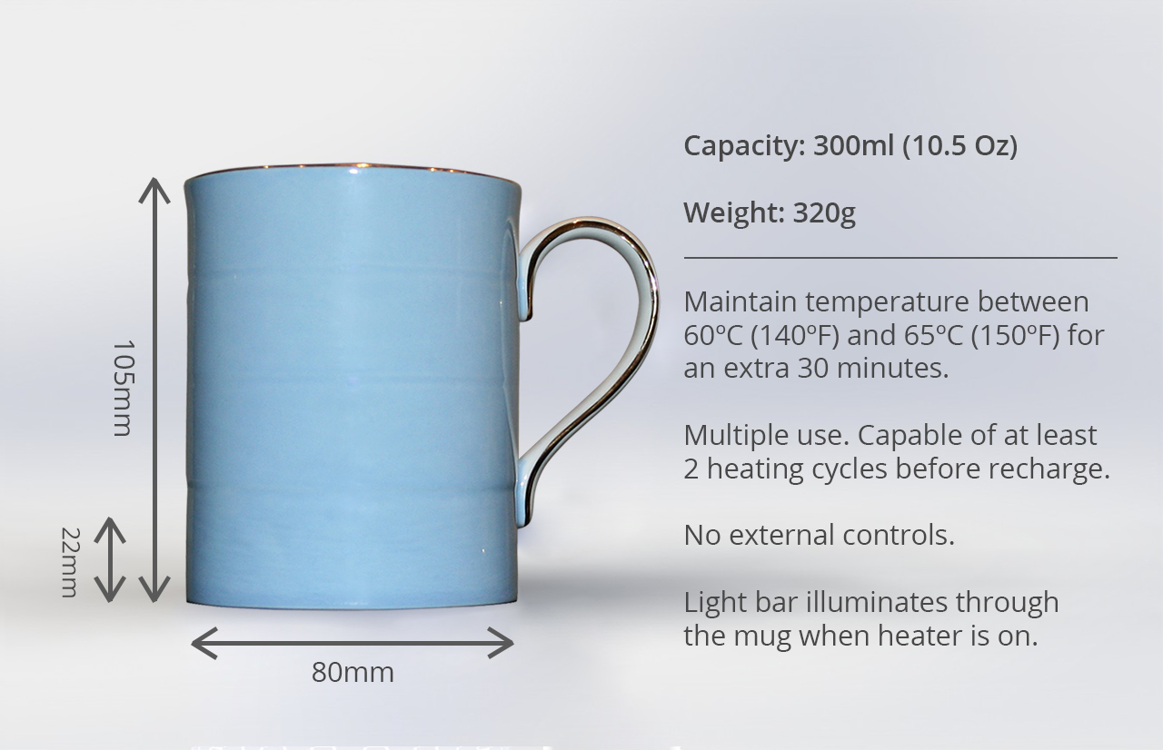 glowstone-heated-smart-mug-fine-bone-china-dimensions