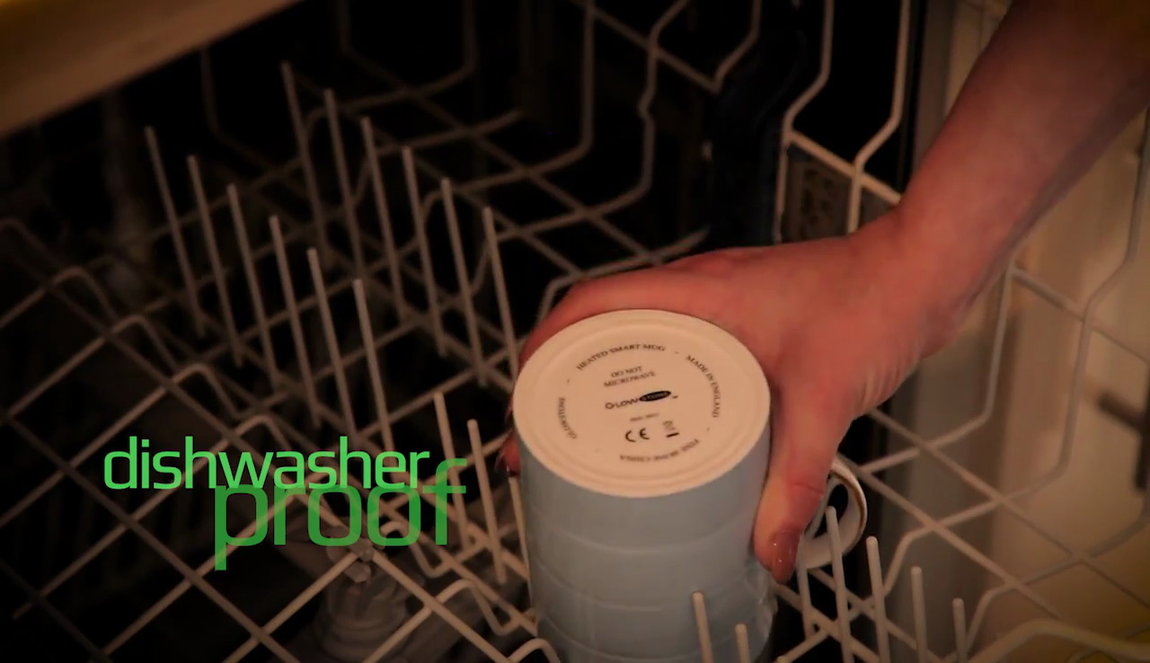 glowstone-heated-smart-mug-fine-bone-china-dishwasher-proof
