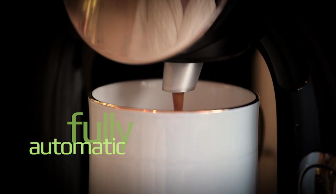 glowstone-heated-smart-mug-fine-bone-china-fully-automatic