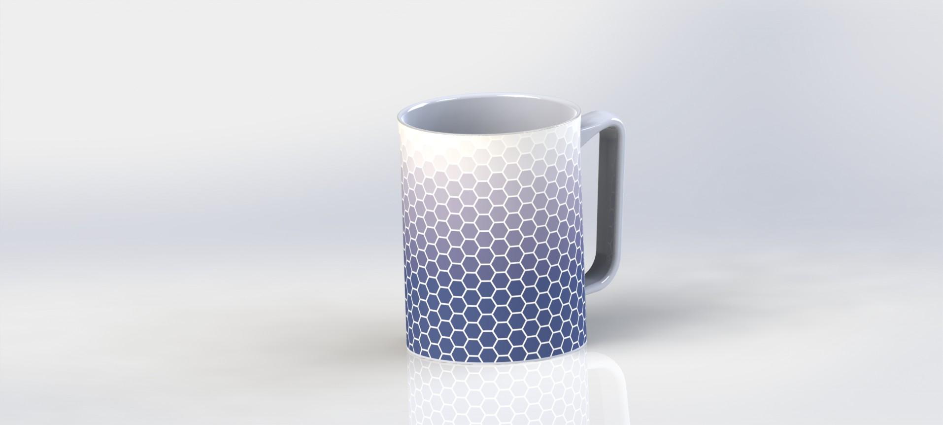 glowstone-heated-smart-mug-fine-bone-china-hexagonal-decoration-a