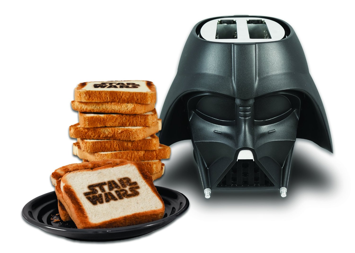 kitchen-tools-darth-vader-toaster