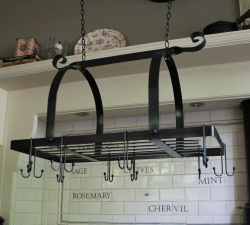 kitchen-tools-hook