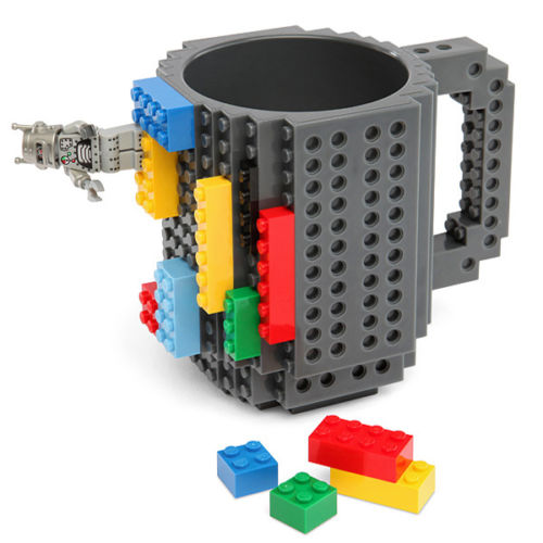 kitchen-tools-lego-mug