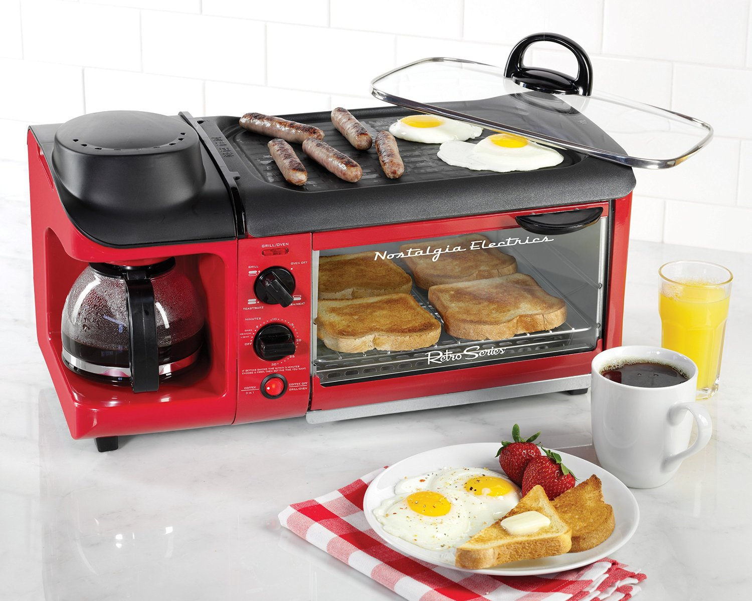 kitchen-tools-retro-series-3-in-1-family-size-breakfast-station