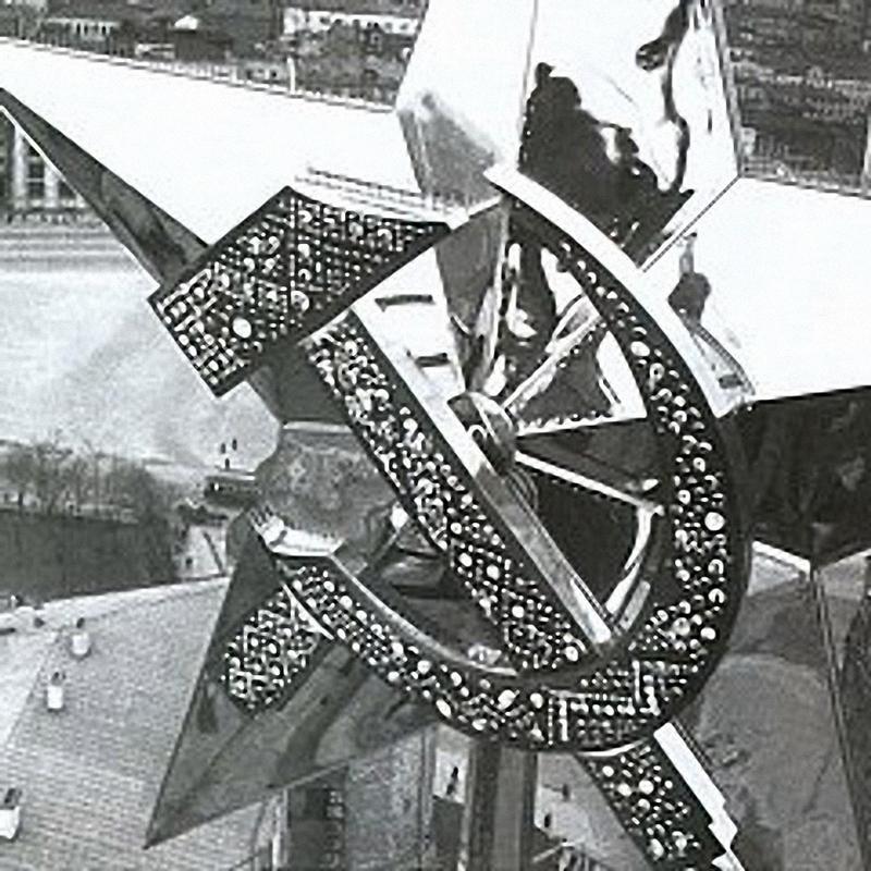 kremlin-stars-18