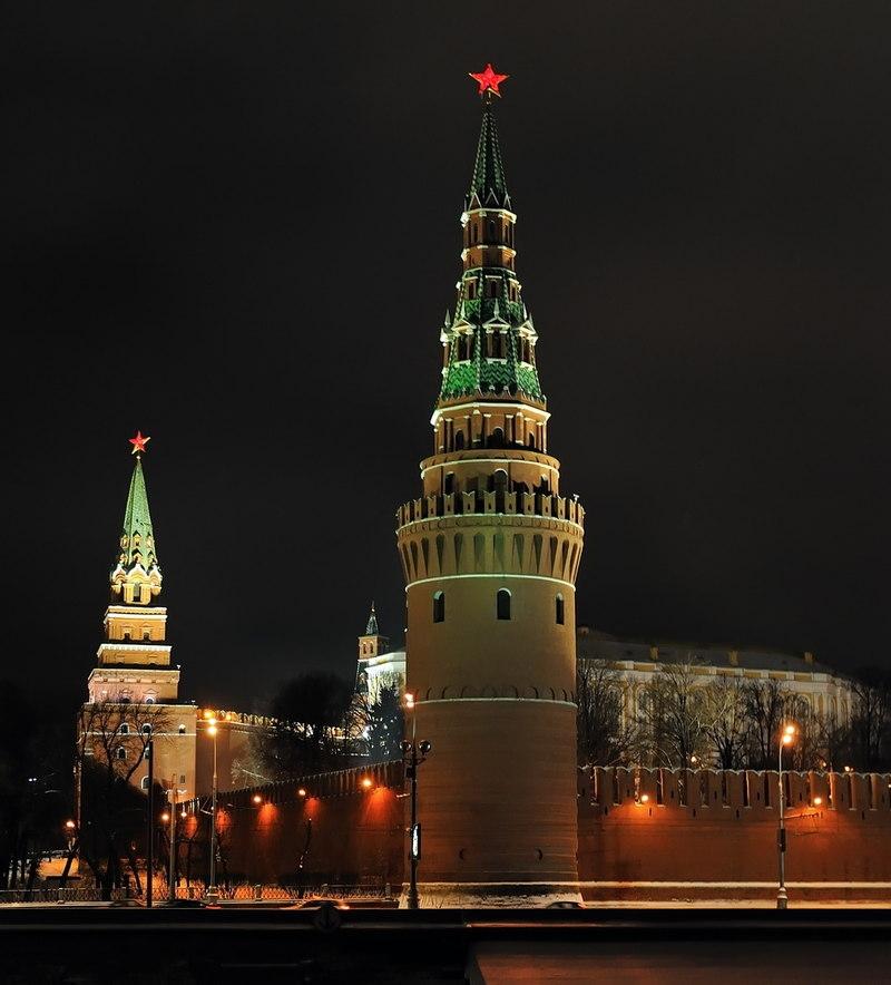 kremlin-stars-20