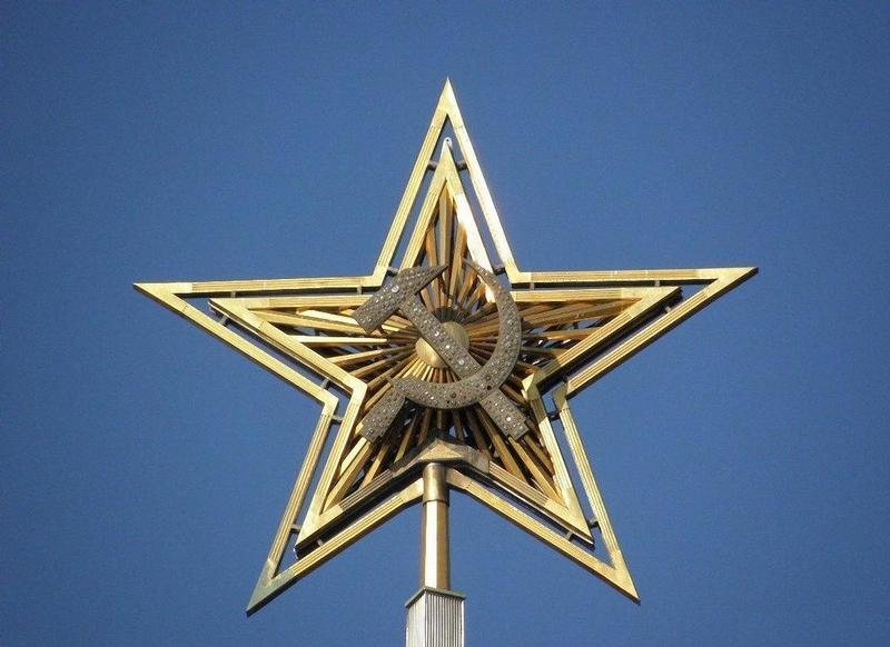 kremlin-stars-25