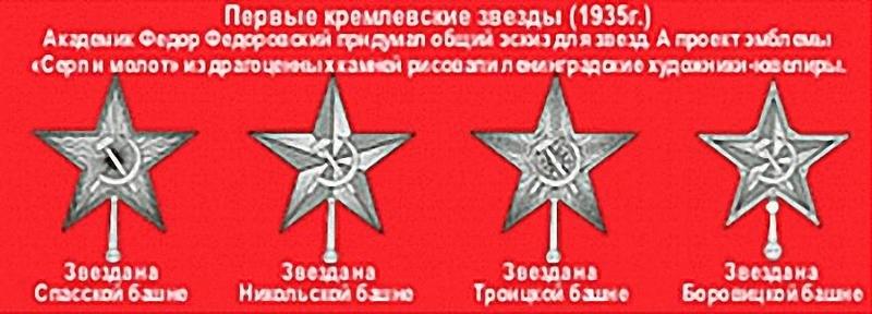 kremlin-stars-4