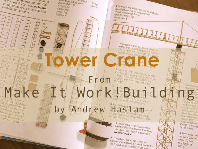 make-it-work-building-by-andrew-haslam-michele-made-me2