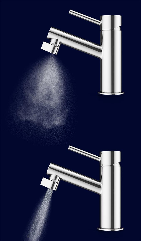 nozzle-water-saver10