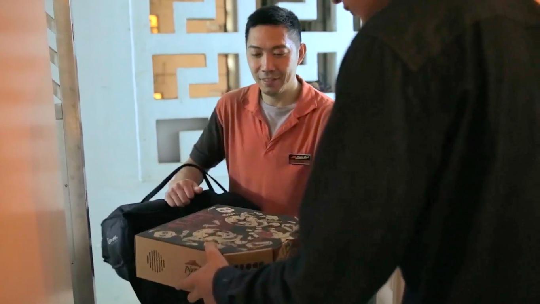 pizza-hut-blockbuster-box4