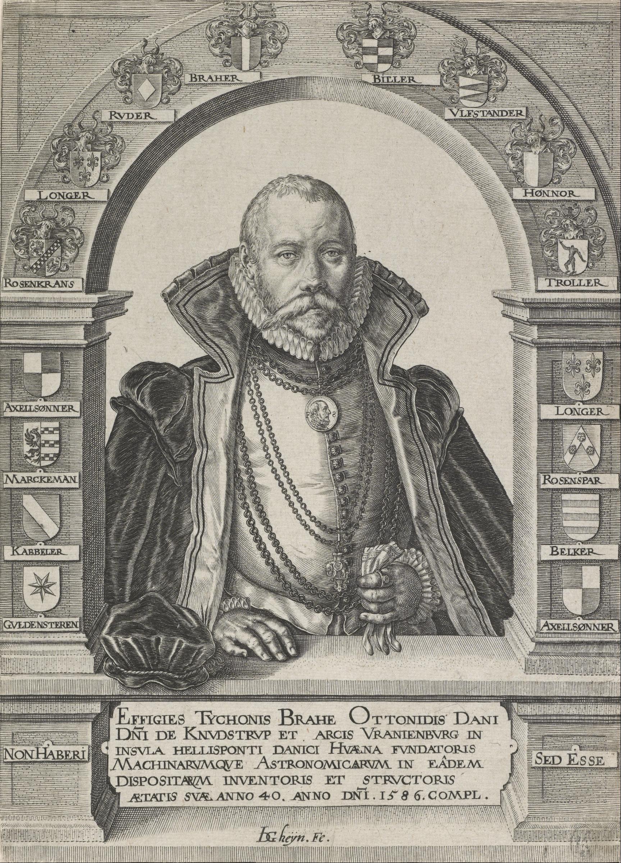 Portrait_of_Tycho_Brahe