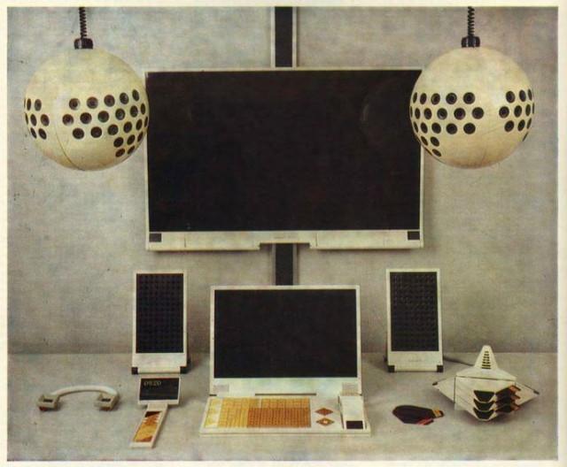 soviet-smart-houses5