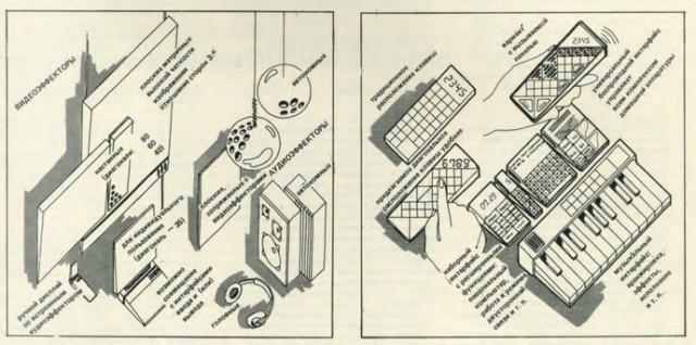 soviet-smart-houses7