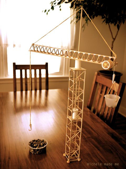 tower-crane-the-boy-michele-made-me4