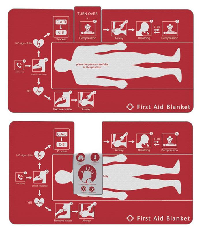 aid_blanket_aid