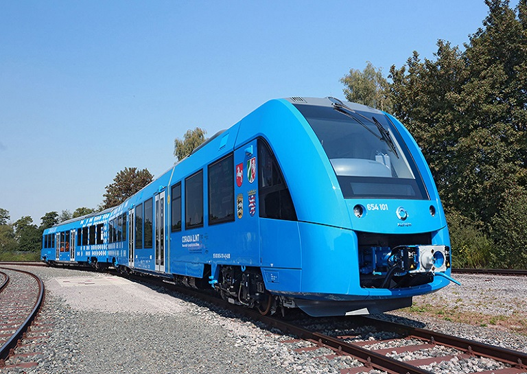 alstom-hydrogen-train-2