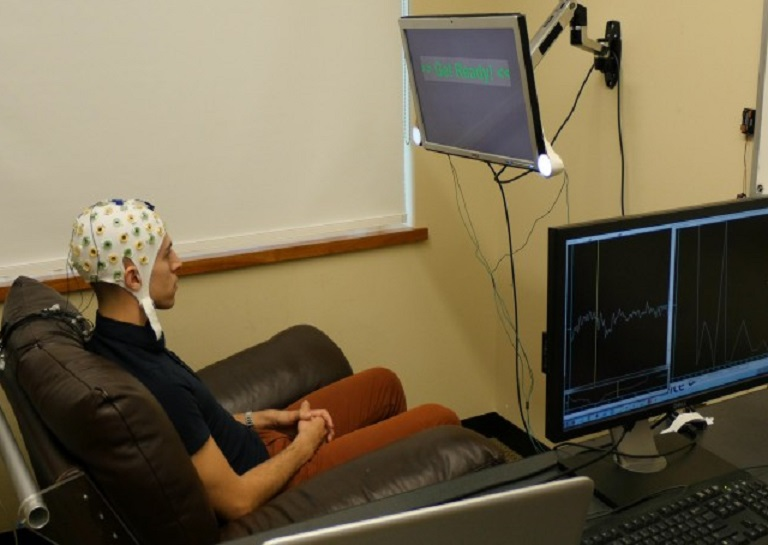 brain-to-brain-link-eeg