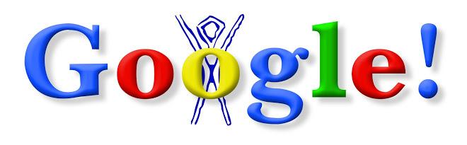 burning-man-1998-first-google-doodle