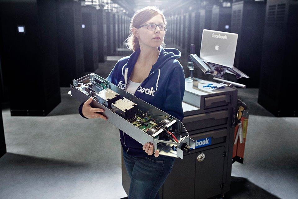 facebook_datacenter